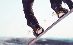 9 Best Snowboard Boots in 2021