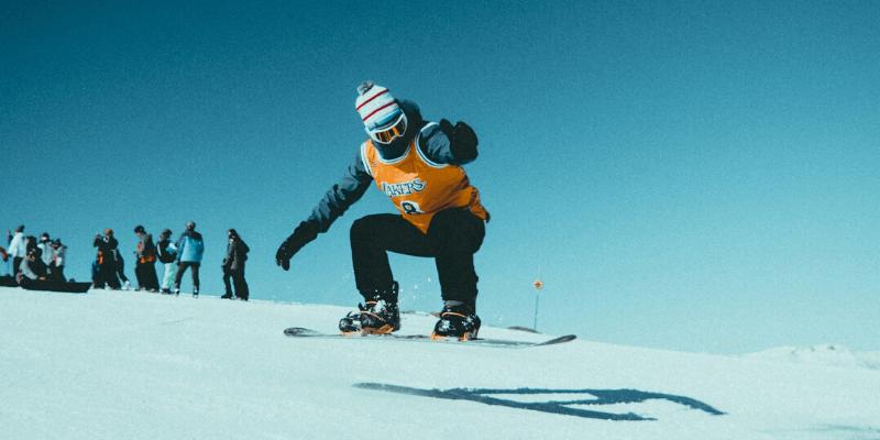 Budget Snowboard Boots Under 150