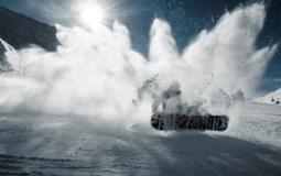 Freestyle vs Freeride Snowboarding