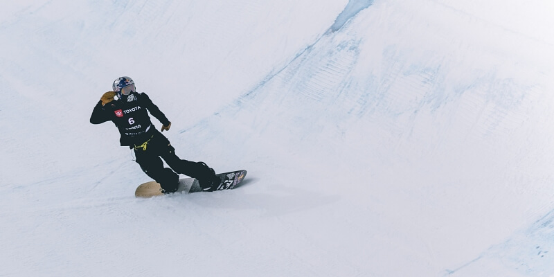 GoPro Accessories for Snowboarding