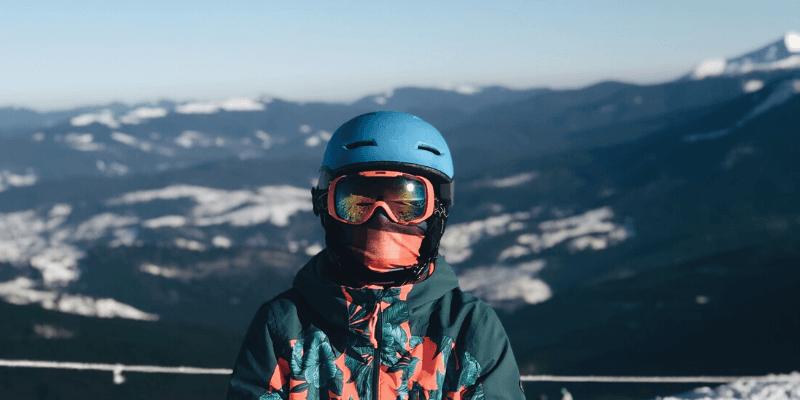 Snowboard Goggles Under 100