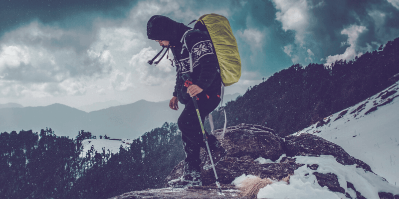 best snowboard backpack
