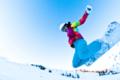 6 Best Women's Snowboard Jackets