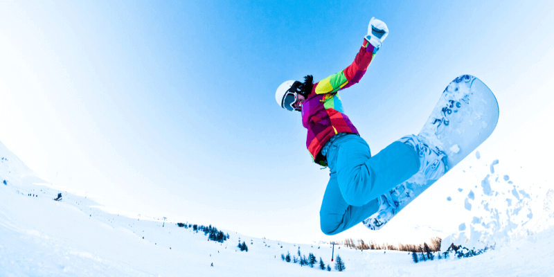 best women snowboard jacket