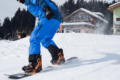 4 Must-Know Tips for First Time Snowboarding