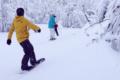 6 Best Men's Snowboard Jackets