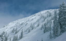 Best Places to Snowboard in Utah