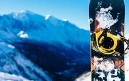 10 Best Snowboard Bindings for 2021