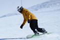10 Best Snowboard Pants for 2021