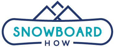 SnowboardHow