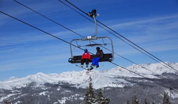 teach snowboarding 2