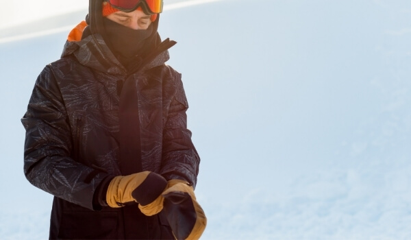wear for snowboarding 6