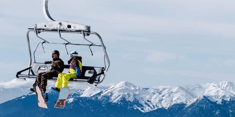 best women snowboard pants